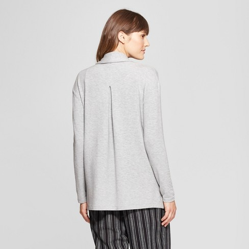 Women s Open Knit Cardigan - A New Day™   Target 513c54070