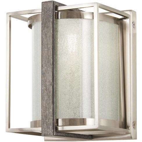 "Minka Lavery 3561 Tyson's Gate Single Light 7"" Tall Wall Sconce - image 1 of 1"