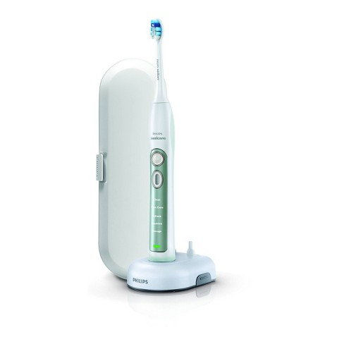 Philips Sonicare FlexCare Plus Rechargeable Electric Toothbrush - image 1 of 3