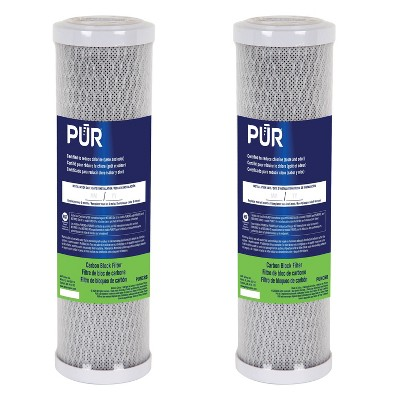 PUR Filter Replacement Kit for PUN1FS