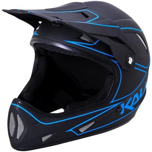 Kali Alpine Rage Youth Helmet - image 1 of 4
