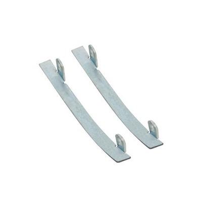 Snow Joe Replacement Right & Left Wearing Plates for SJ620/SJ621/SJ622E/SJ623E/SJM988 Snow Throwers.