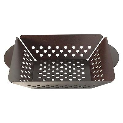 Nordicware Grill 'N Shake Basket