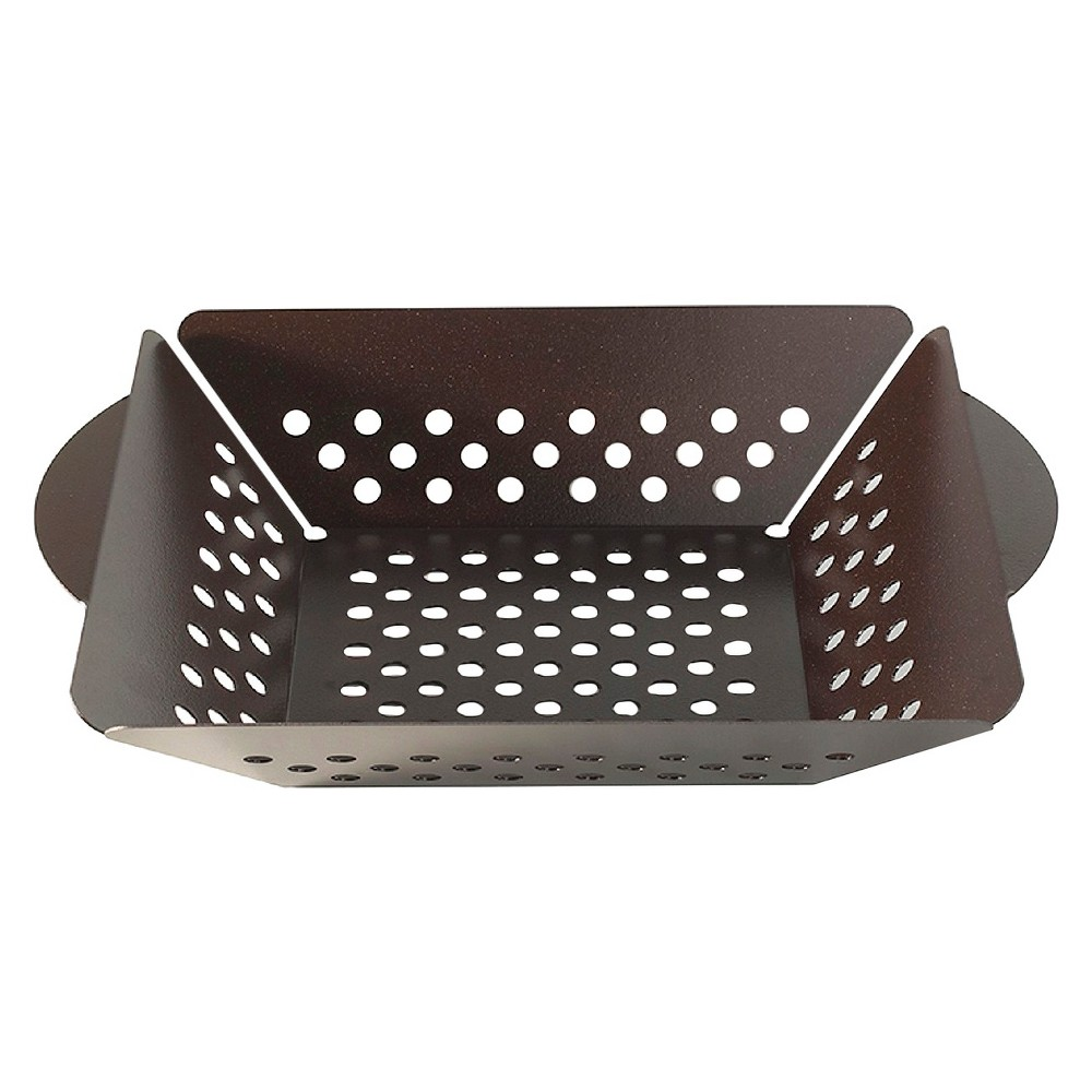 Image of Nordicware Grill 'N Shake Basket
