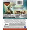 Jungle Cruise (Target Exclusive)(4K/UHD + Blu-ray + Digital) - image 3 of 3