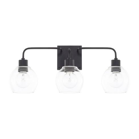 Capital Lighting 120031 426 Tanner 3 Light 24 1 2 Bathroom Vanity