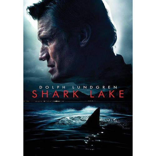 Shark Lake (Dvd), Movies