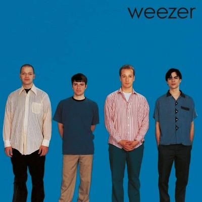 Weezer - Blue Album (Vinyl)