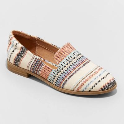 Women's Adeline Loafers - Universal Thread™