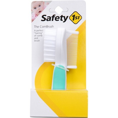 Safety 1st The ComBrush