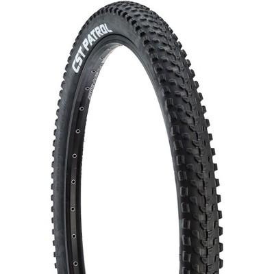 CST Patrol Tire Tires