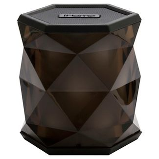 iHome Color Changing Bluetooth Speaker