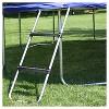 Skywalker Trampolines Wide-Step Ladder - image 2 of 4