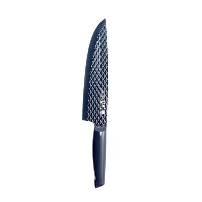 "Blue Diamond 8"" Chef Knife"