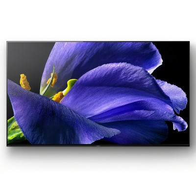 """Sony XBR-55A9G 55"""" BRAVIA OLED 4K UHD Smart TV with HDR"""