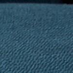 Azure Blue