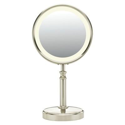 Conair Fluorescent Mirror
