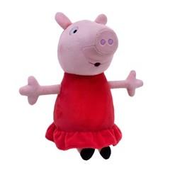 Peppa Pig Whistle n' Oink Plush