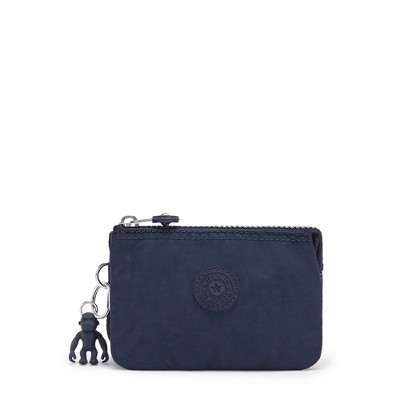 Kipling Creativity Small Pouch