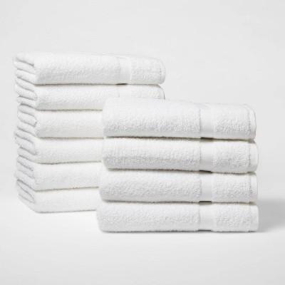 Bath Towel Bundle - Room Essentials™