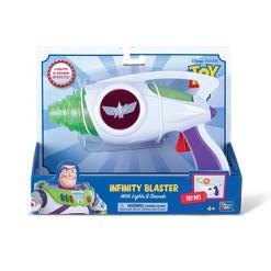 Disney Pixar Toy Story 4 Buzz Lightyear Infinity Blaster