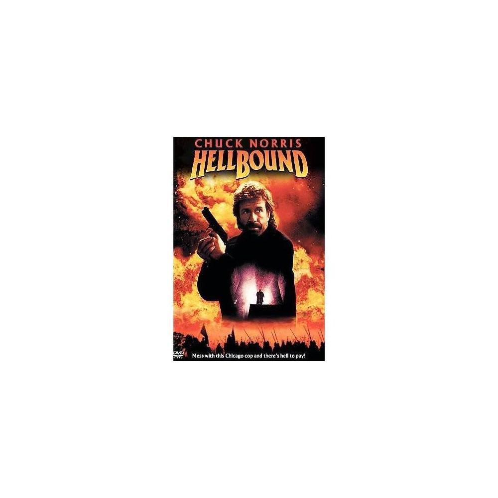Hellbound (Dvd), Movies