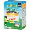 Planters NUTrition Honey Nut Protein Mix - 8.3oz - 5ct - image 3 of 3