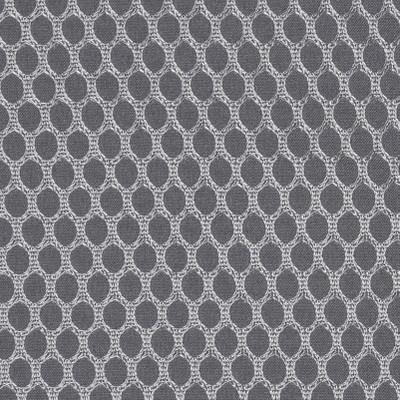 Hardware Gray