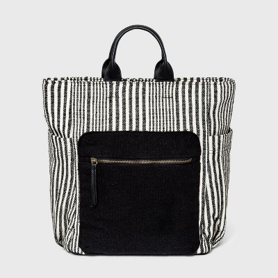 Soft Utility Backpack - Universal Thread™