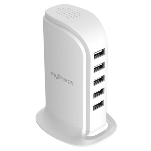 MyCharge Power Hub 5 - image 1 of 4