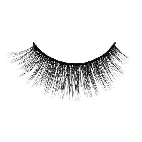9eba8c21889 Eylure False Eyelashes Vegas Nay Luxe Collection Bronze Beauty - 1pr :  Target