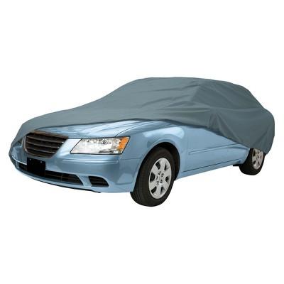 Automotive : Car Accessories & Auto Care : Target