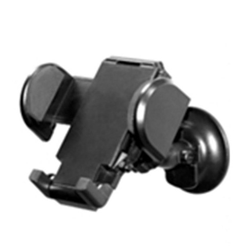 MYBAT Car Dash Air Vent Or Windshield Holder Mount Dock Compatible With Mobile Cell Phones - image 1 of 1