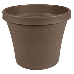 Terra Pot Planter - Bloem