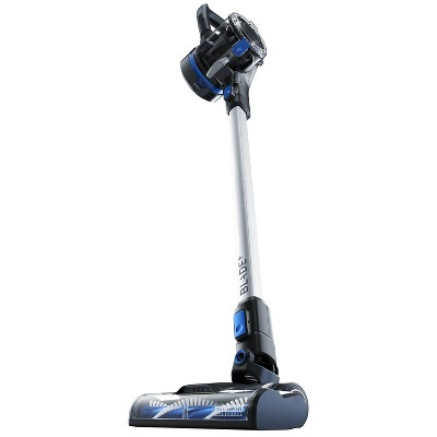 Hoover ONEPWR Blade+ Cordless Stick Vacuum