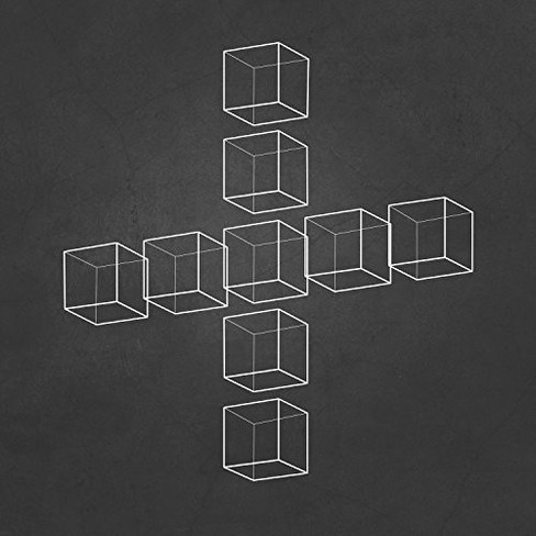 Minor Victories - Orchestral Variations (Vinyl) - image 1 of 1