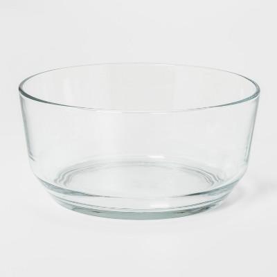 107.5oz Glass Serving Bowl - Project 62™