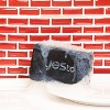 Yes to Tomatoes Activated Charcoal Bar Soap - 7oz - image 3 of 4