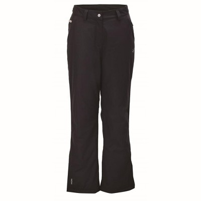 2117 Of Sweden Tallberg Snowboard Pants Womens