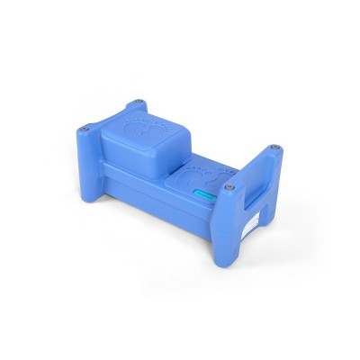 Two Step Child Stool and Seat - Simplay3
