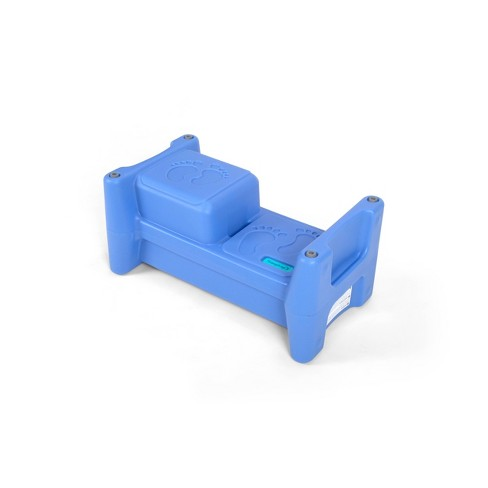 Two Step Child Stool and Seat - Simplay3 - image 1 of 4