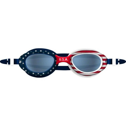 TYR Special Ops 2.0 Polarized Goggle USA - image 1 of 1