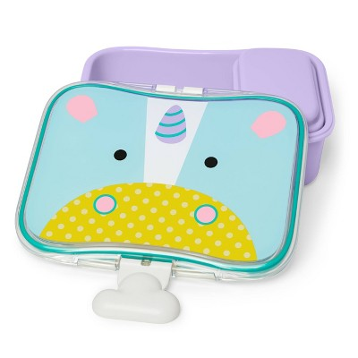 Skip Hop Zoo Lunch Kit -  Unicorn
