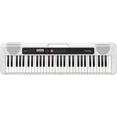 Casiotone CT-S200 61-Key Digital Keyboard