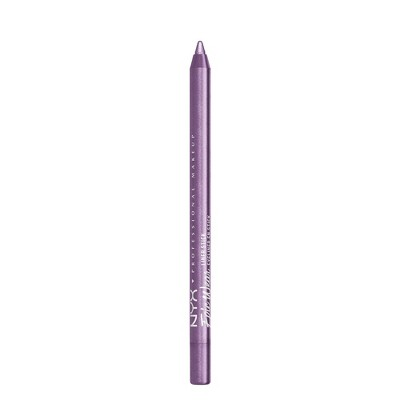 NYX Professional Makeup Epic Wear Liner Stick - Long-lasting Eyeliner Pencil - Pride Edition - 0.043 oz