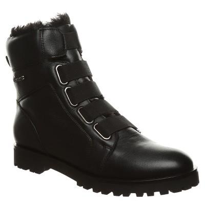 Bearpaw Women's Vivian Boots