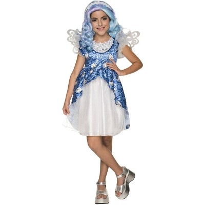 Rubie's Ever After High Farrah Good Fairy Costume Child