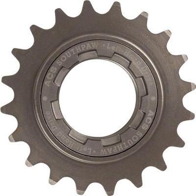 ACS Southpaw Single-Speed Freewheel