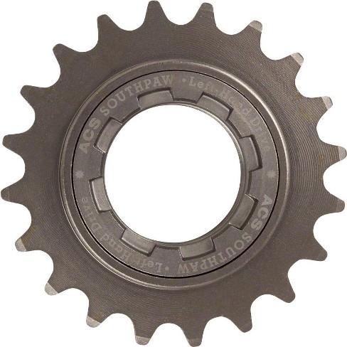ACS Southpaw Single-Speed Freewheel - image 1 of 1