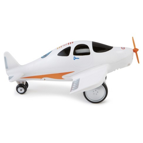 Little Tikes Touch 'n Go Flyers- Airplane - image 1 of 5